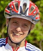 Elfriede Schmitz