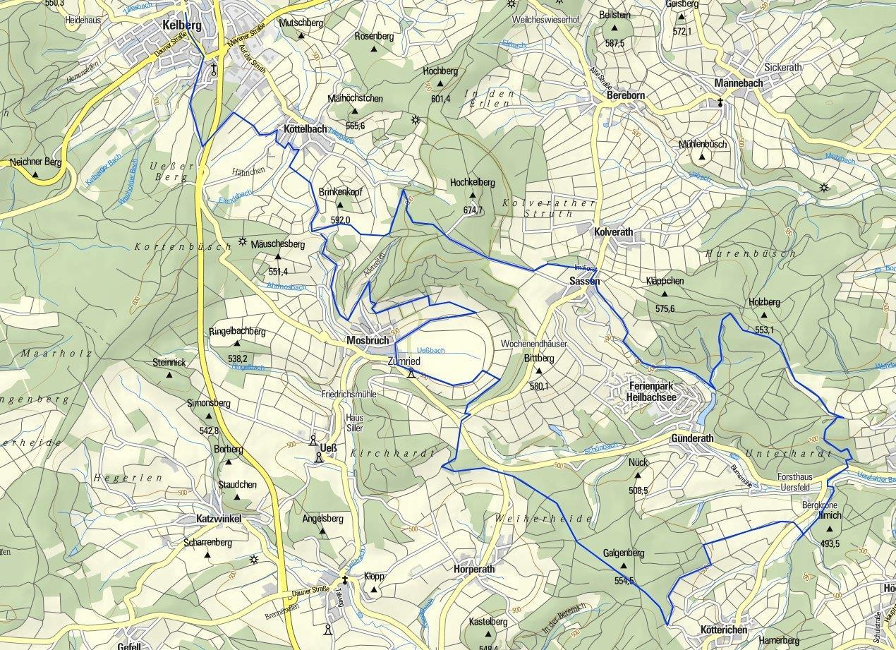Elfriede 22 km_KELBERG