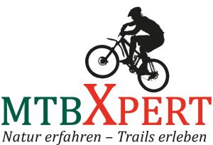 MTB_XPERT_Logo_neu