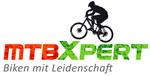 MTB_Logo_2015_FINAL