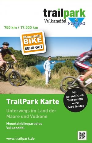 15-03 TrailPark Karte 2015 3.indd